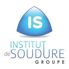 International Institute Of Welding Iiw Awards